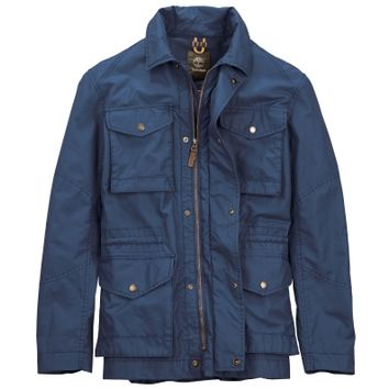 Men's Mount Wilson Field Jacket