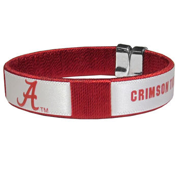 NCAA Team Fan Bracelet