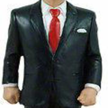 Royal Bobbles Ronald Reagan Bobblehead - Officially licensed