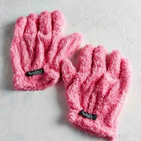 Studio Dry Hair Drying Gloves