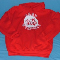High School Musical EAST WILDCATS Sweatshirt