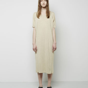 Tall Tee Dress by Lauren Manoogian