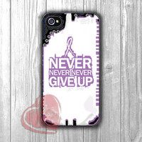 relay for life-1nn for iPhone 4/4S/5/5S/5C/6/ 6+,samsung S3/S4/S5,samsung note 3/4