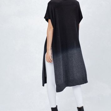 Kaisa Tunic Lovestitch Sweater