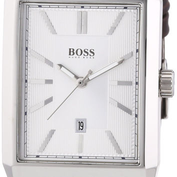 HUGO BOSS Men's Watches 1512916