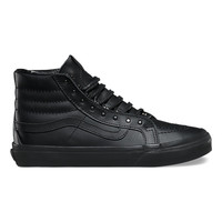 Rivets SK8-Hi Slim | Shop at Vans