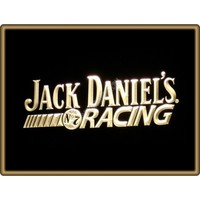 Jack Daniel's Old No 7 Racing Whiskey Bar Pub Restaurant Neon Light Sign
