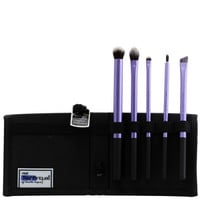 Real Techniques Gifts and Sets Starter Set - Gifts & Sets at allbeauty.com