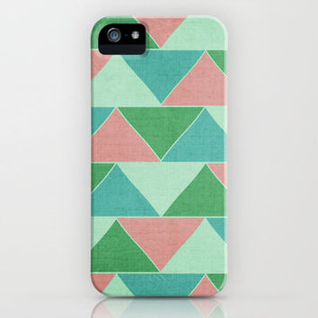 Ken & Barbie's Dream House iPhone Case by CMcDonald | Society6