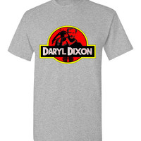 Daryl Dixon Cool T-Shirt