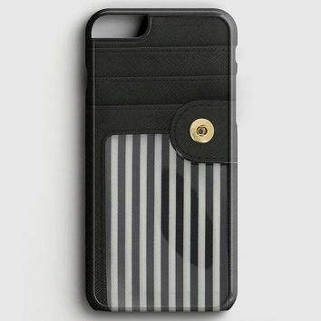 Kate Spade iPhone 6 Plus/6S Plus Case
