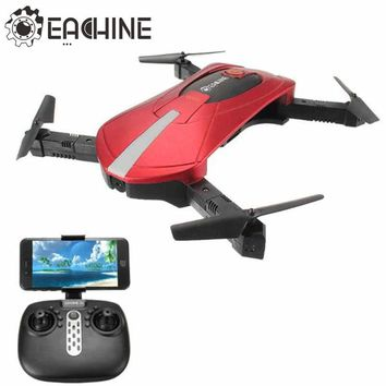 Eachine E52  Mini Drone