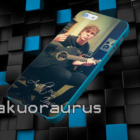 Ashton Irwin Five Seconds of Summer cover case for iPhone 4 4S,5 5C 5 5S,6 6 Plus,Samsung Galaxy s3 s4 s5 Note 3