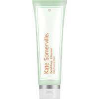 ExfoliKate Cleanser Daily Foaming Wash | Ulta Beauty
