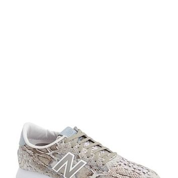 Women's New Balance '420 - Tokyo Design Studio Collection' Sneaker,