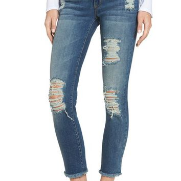 Women's New Arrivals: Clothing, Shoes & Beauty | Nordstrom