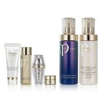 Clé de Peau Beauté Moisturizing Radiance Collection (Limited Edition) ($417 Value) | Nordstrom