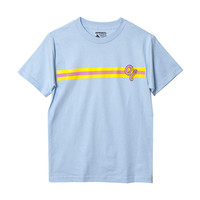 Odd Future Donut Stripe Tee / Shop Super Street