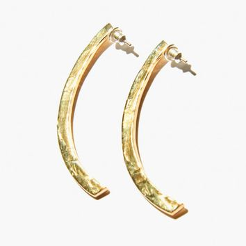 Odette New York® Lewitt Stud Earrings