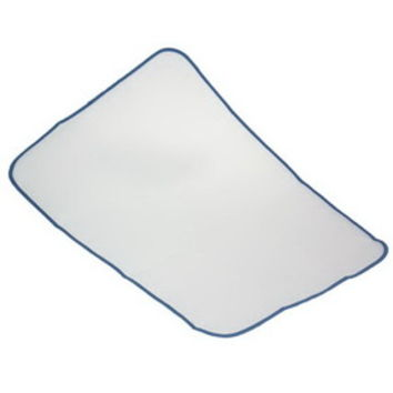 Opentip.com: Household Essentials 128 Protective Pressing Pad