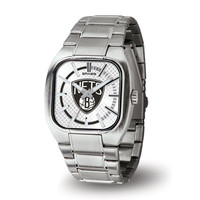 New York Nets NBA Turbo Series Men's Watch