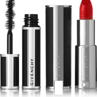 Givenchy Beauty - My Makeup Accessories Set