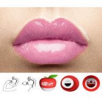 Candylipz Lip Plumper Model B: Size (S to M)