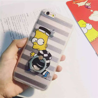 Phone Case for Iphone 6 and Iphone 6S = 5991001793