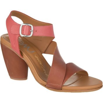 EMU Dawn Sandal - Women's