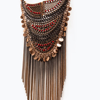 - Accessories - WOMAN | ZARA United Arab Emirates