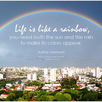 love through rain and sun - Google Search
