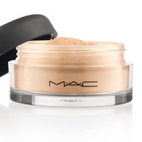 MAC Cosmetics Mineralize Loose Powder- at Debenhams Mobile