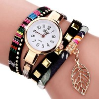 Brand Fashion Ladies Watches Women Dress Luxury