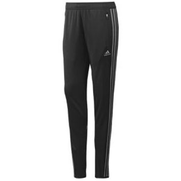 adidas Condivo 14 Training Pants - Women's at Lady Foot Locker