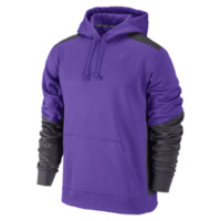 Nike KO Chainmaille Pullover Men's Training Hoodie