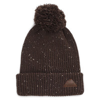 Powley Pom Beanie | Shop Mens Beanies at Vans