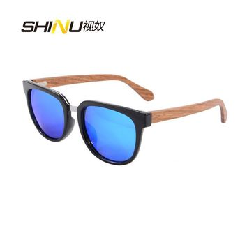 Women's Vintage Sunglasses Fashion Style 2016 summer glasses floating  oculos de sol Eyewear Cool -Look  HY569