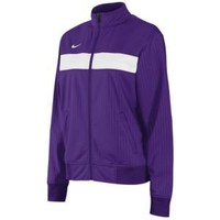 Nike Franchise Warm-Up Jacket - Women's at Foot Locker