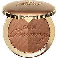 Sun Bunny Natural Bronzer | Ulta Beauty