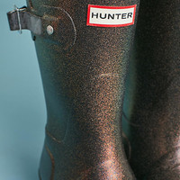 Hunter Starcloud Short Rain Boots