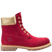 Timberland | Women's Limited Release