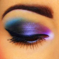 Search Makeup images