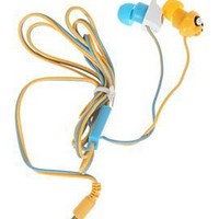 Adventure Time Best Bud Earbuds - 300267