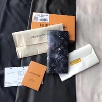 KUYOU Star line M63871 suit clip Louis vuitton will be in sight