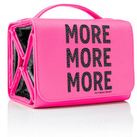 NEW! Travel Case
