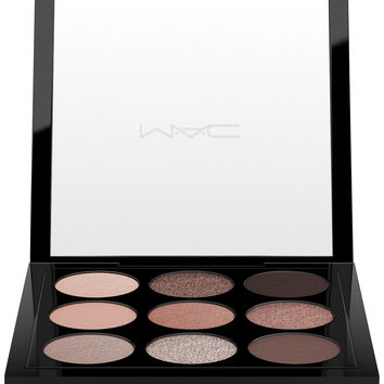 M·A·CNIFICENT ME! Eye Shadow x 9