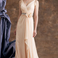 Victorian trading Co. - www.victoriantradingco.com - Grecia Gown Plus Sizes