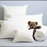Medium Goose Down Pillow (Level 2)