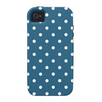 Allpatterns: Products on Zazzle