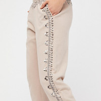 FP One Embellished Three Wishes Sweatpants